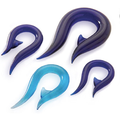 PRE-ORDER Glass Hook