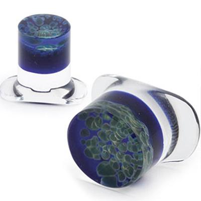 PRE-ORDER Glass Zoa Labret