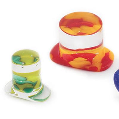 PRE-ORDER Glass Krush Labret