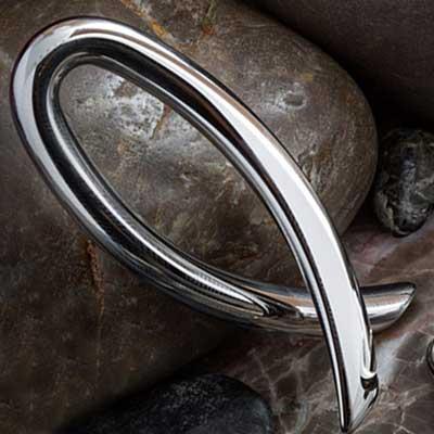 Steel Ichthys