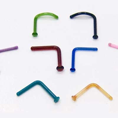PRE-ORDER Pyrex nostril screw