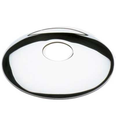 PRE-ORDER Steel disc nipple shield