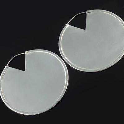 Reflect hoops standard