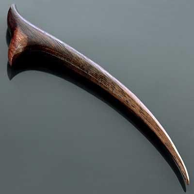 Wood Talons