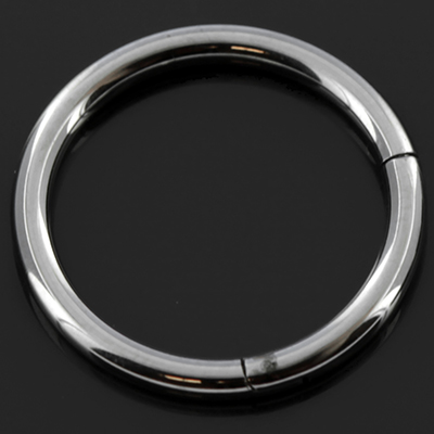 Steel Septum Clicker