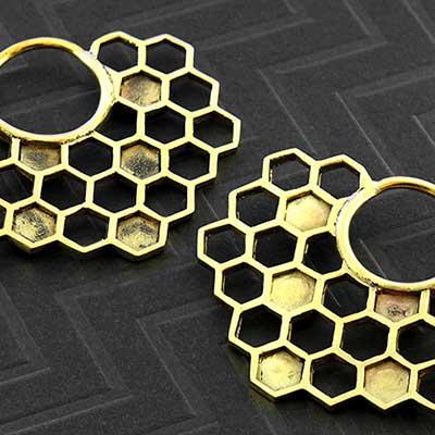 Buzz coils