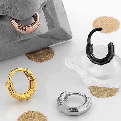 Tharsis Septum Clicker