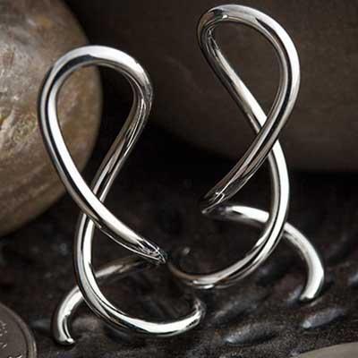 Steel Cthulhu Design