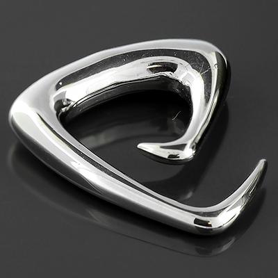 Steel Triral