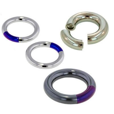 PRE-ORDER Segment Ring